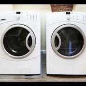 Washing Machine Technician Aurora
