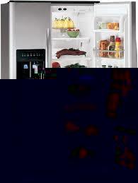 Refrigerator Technician Aurora