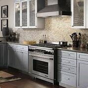 Kitchen Appliances Repair211