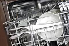 Dishwasher Technician Aurora