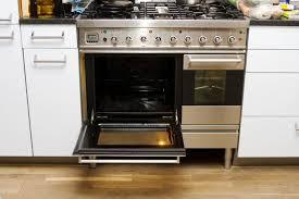 KitchenAid Appliance Repair