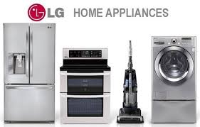 LG Appliance Repair Aurora