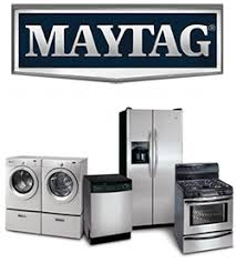 Maytag Appliance Repair Aurora