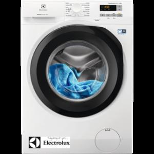 Electrolux Appliance Repair Aurora